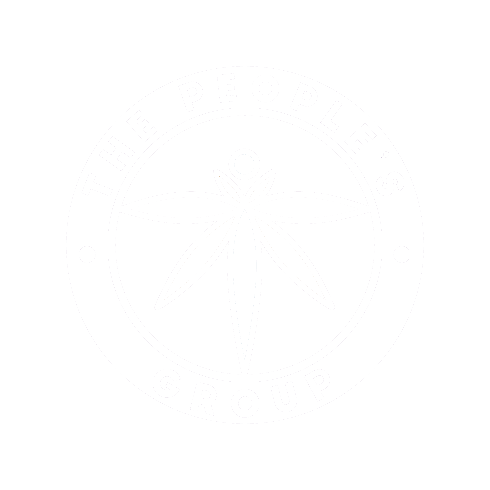 The People's Group